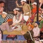 ராஜபுத்திரர்கள்.. டெல்லி சுல்தான்கள்.. முகலாயர்கள்..  இடைக்கால இந்திய வரலாறு - டி.என்.பி.எஸ்.சி முதல் யு.பி.எஸ்.சி வரை!