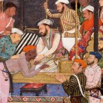 Rajput.. Delhi Sultanate.. Mughal Empire.. Medieval History of India - From TNPSC to UPSC
