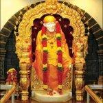 தன்னை வணங்குபவர் யாராக இருந்தாலும் கருணை பொழியும் சாய் பாபா! - ஒரு நிகழ்வு #SaiBaba