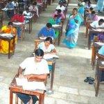 டி.என்.பி.எஸ்.சி க்ரூப் 4 மாதிரி வினாத்தாள் (விடைகளுடன்)