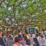 கழிவுகளைக் கையாள மாணவர்கள் தந்த தீர்வுகள்..! #ReciprocityFest