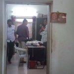 விருதுநகரில் லஞ்சம் வாங்கிய பில் கலெக்டர் கைது..!