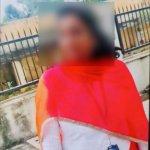 `அவர்களை சும்மா விடாதீர்கள்'- போலீஸிடம் கதறிய பெண் இன்ஜினீயர்