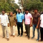 ஸ்டெர்லைட் ஆலைக்கு எதிர்ப்பு - கைது செய்யப்பட்ட 8 பேரும் ஜாமீனில் விடுவிப்பு