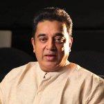 கமல் vs ரஜினி, முதல்வர் போட்டியில்  கமலுக்கு என்ன ரேங்க்..?! சர்வே ரிசல்ட்