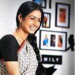 நடிகை ஸ்ரீதேவி மறைவுக்கு அமெரிக்க தூதரகம் இரங்கல்!