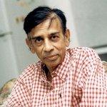 'மிஸ் யூ டூ வாசகர்களே..!' - சுஜாதா சொன்ன தலைப்பு #RememberingSujatha