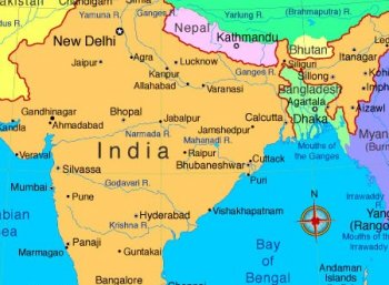 What is the connection between Crorepati and Geography? - From TNPSC to UPSC