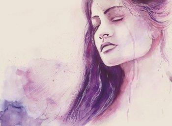 `குழந்தையைத் தூக்கும்போது அங்கே ஏன் கை உரசுகிறது?' #SpeakUp #உடைத்துப்பேசுவேன்