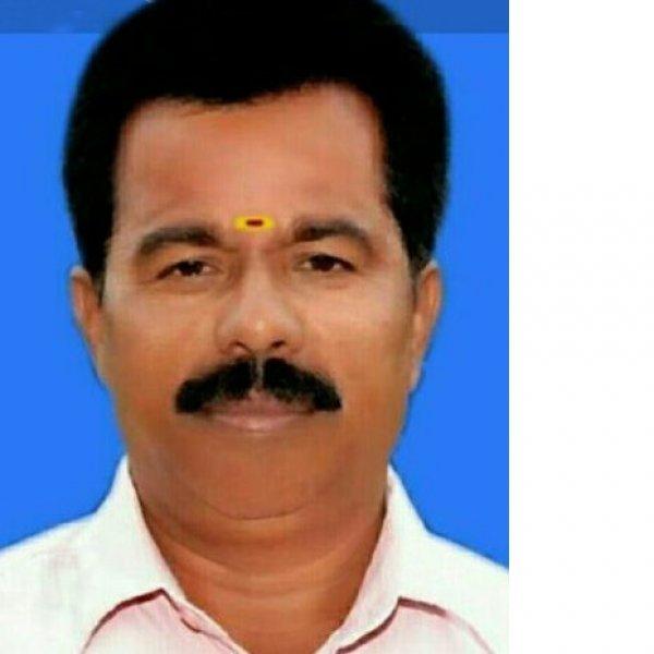 ஆசிரியர்கள் வைப்பு நிதி 29 லட்ச ரூபாய் மோசடி..! உதவிக் கல்வி அலுவலகம் சஸ்பெண்ட்