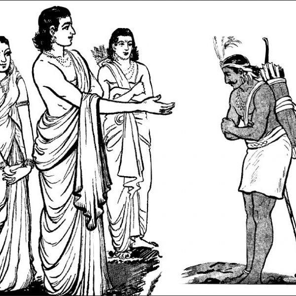 மகா சிவராத்திரி 2018: நான்குகால பூஜை விவரங்கள்!