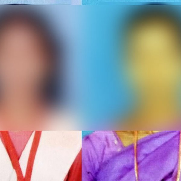 `எப்படி இருக்கிறார் விழுப்புரம் ஆராயி?' ஜிப்மரிலிருந்து ஸ்பாட் ரிப்போர்ட்