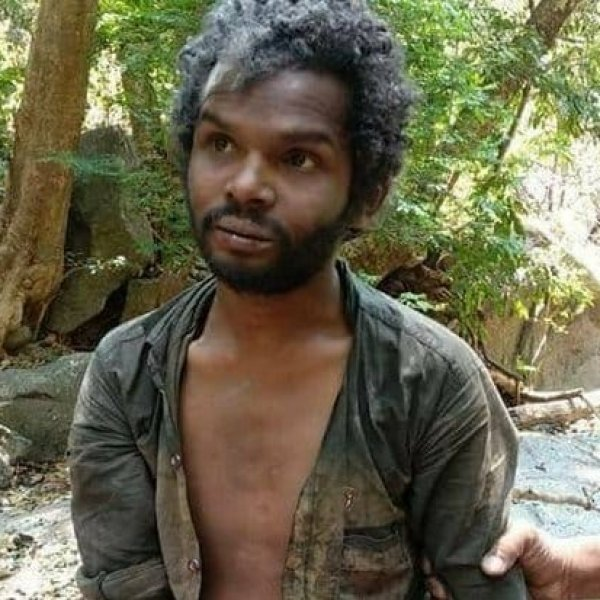 'மிகவும் அமைதியானவர்'- மதுவுக்கு நடந்த கொடுமையை விளக்கும் ஷிவானி