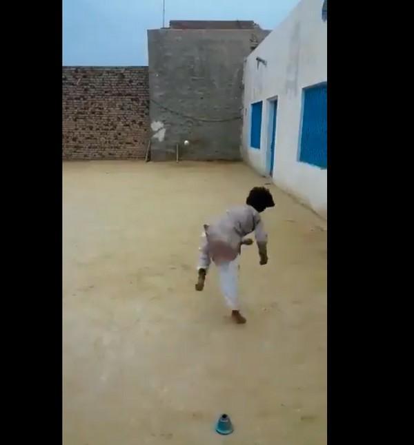 வாசிம் அக்ரம்