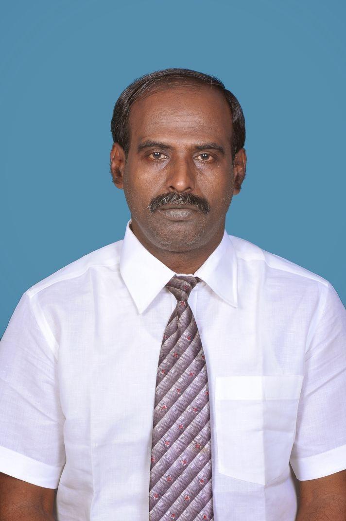 விஸ்வநாதன்