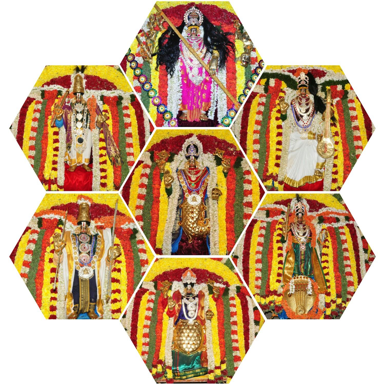 தசாவதாரம்