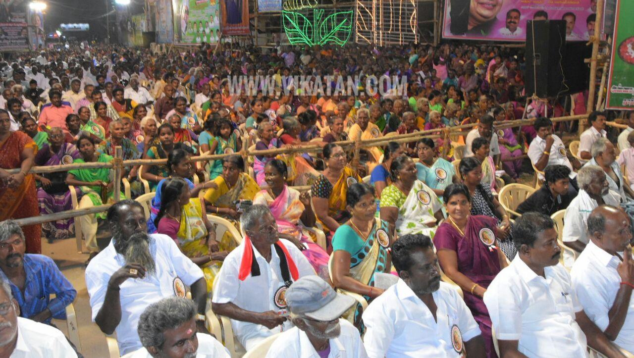 கடம்பூர் ராஜு