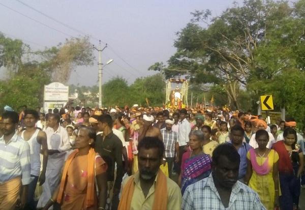 அய்யா வைகுண்டர்