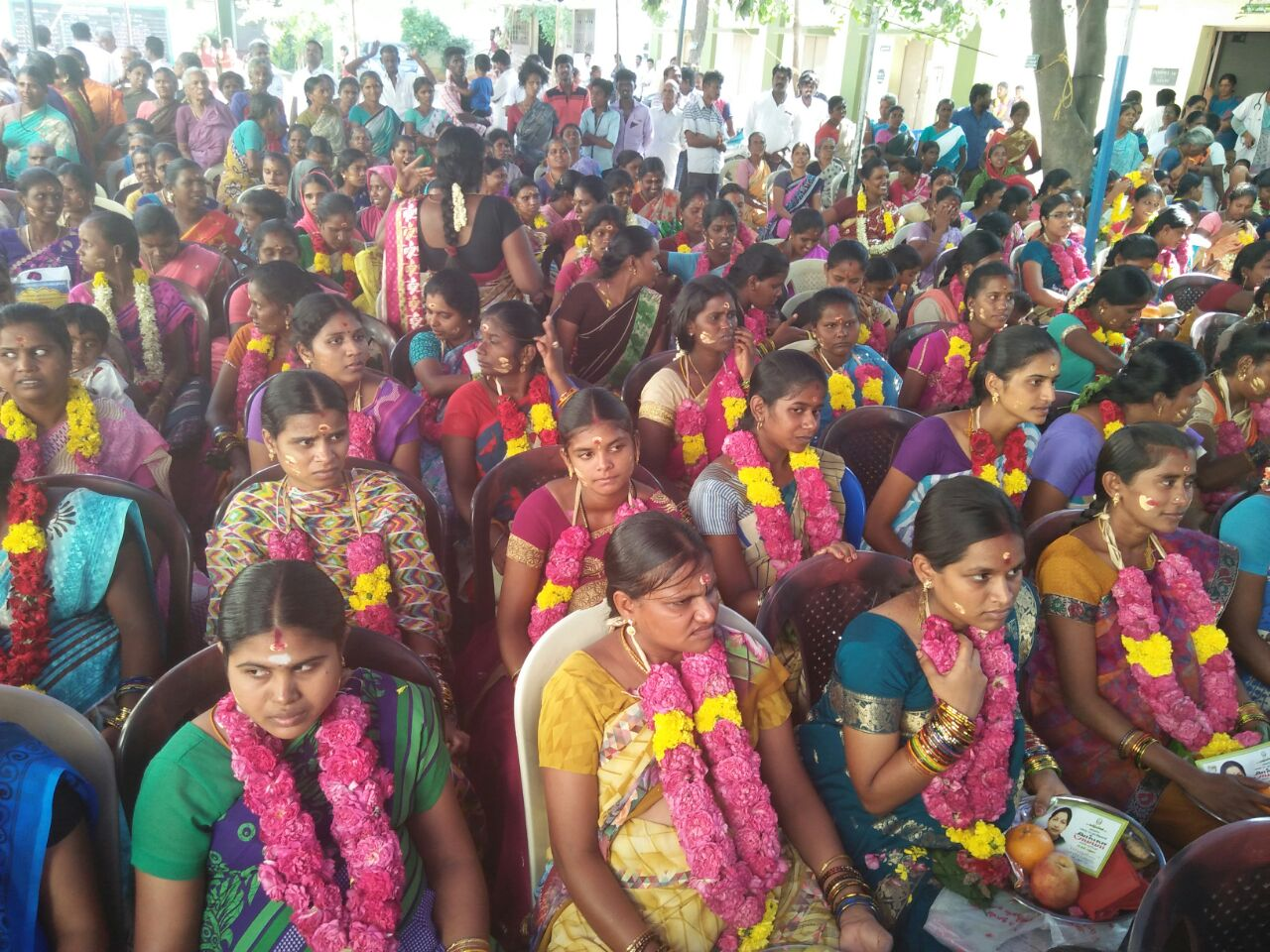 கர்ப்பிணி பெண்கள்
