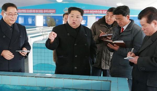 வடகொரியா, northkorea
