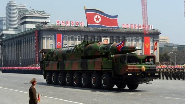 வடகொரியா, north korea
