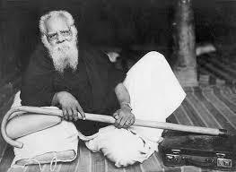 பெரியார் என்றழைக்கப்படும் ஈ.வெ.ரா.