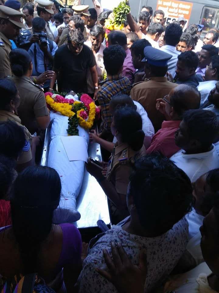 எஸ்.ஐ. சதீஷ்குமார்