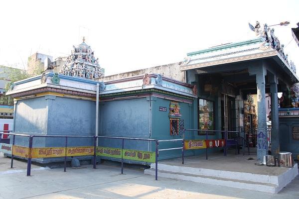 ராயர் கோயில்