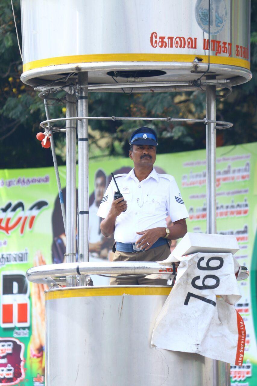 ராக்கி மகேஸ்