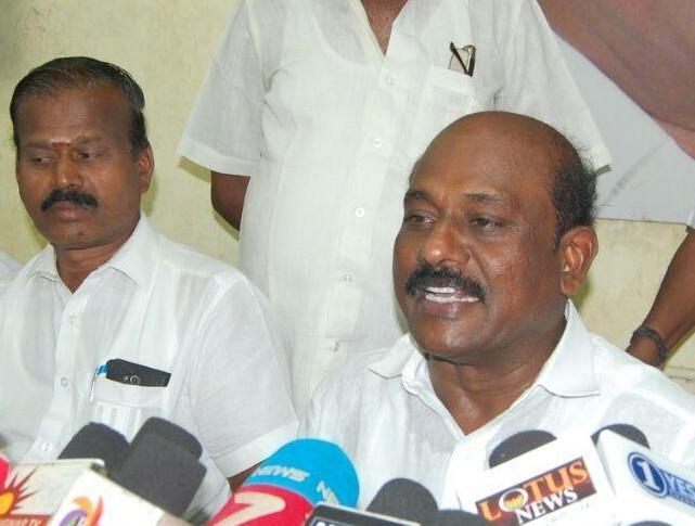 விக்கிரமராஜா