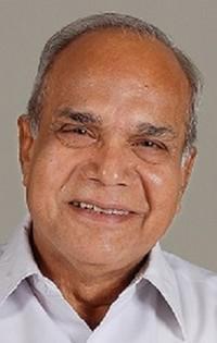 ஆளுநர் பன்வாரிலால் புரோகித்