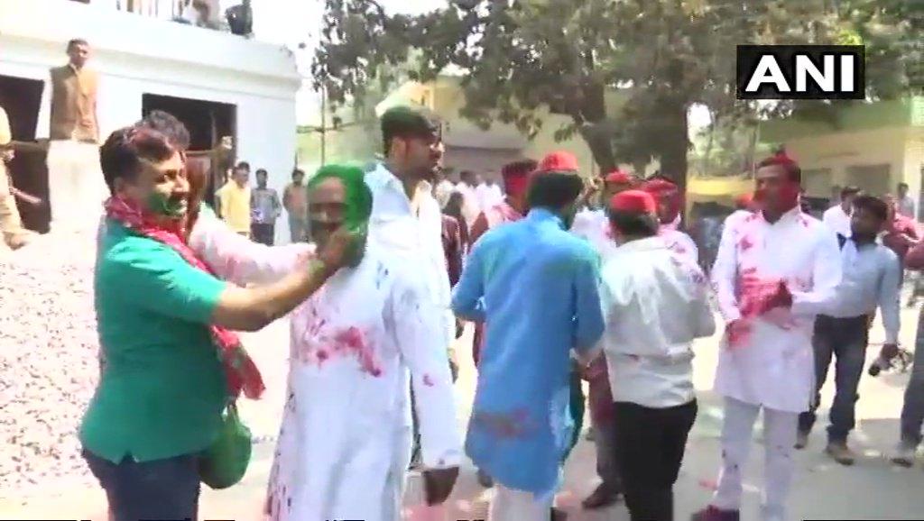 கோரக்பூர்