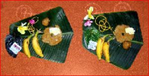 காரடையான் நோன்பு