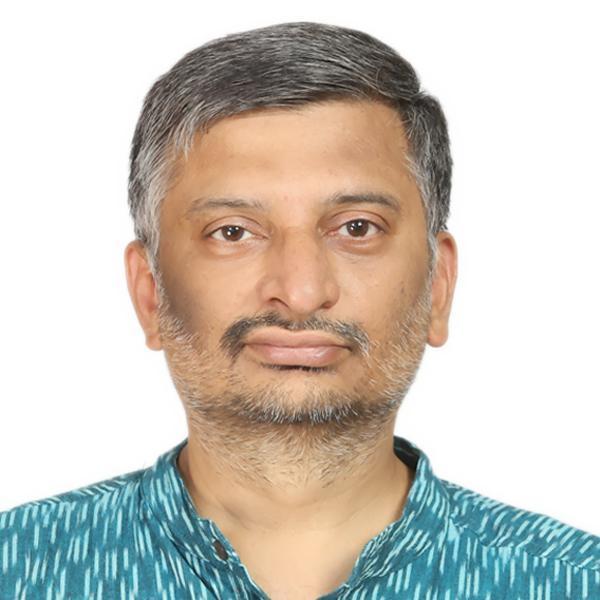 தா.வி.வெங்கடேஷ்வரன்