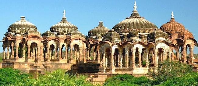 ராவணன் கோயில்