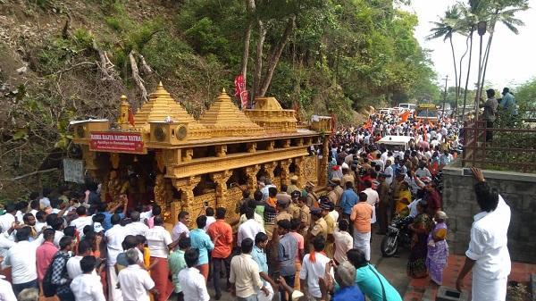 ராமராஜ்ய ரதம்
