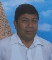 பாலச்சந்திரன் ஐ.ஏ.எஸ்.
