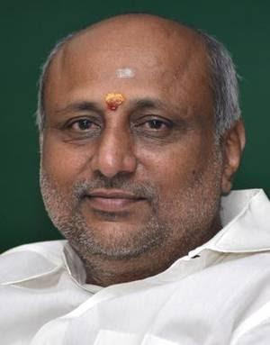 சி.பி.ராதாகிருஷ்ணன்