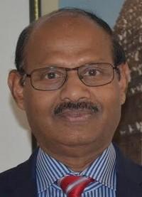 ஜானகிராமன்