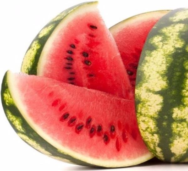 watermelon summer foods