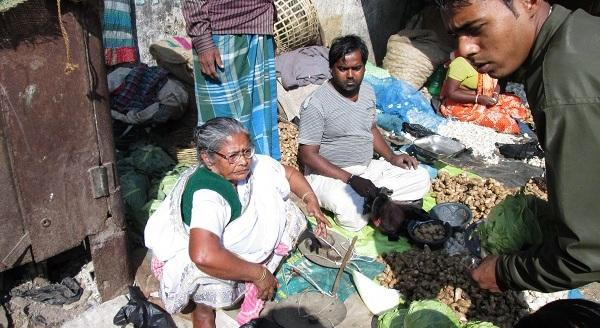 சுபாஷினி