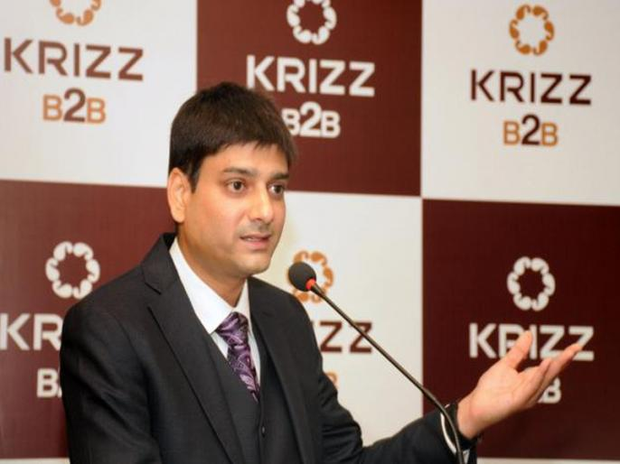Kanishk Gold owner