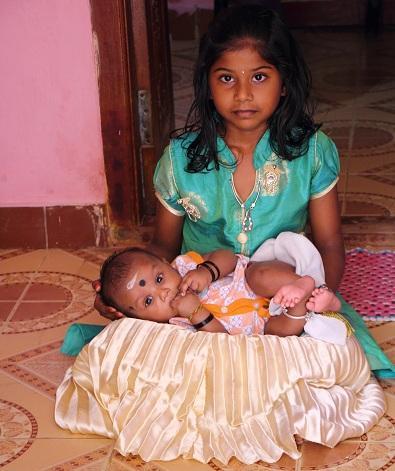 தீர்ஷன் விஷ்ணு