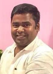 மார்க்ஸ் ரவீந்திரன்