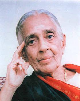 அநுத்தமா
