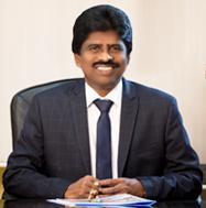 அழகப்பா துணைவேந்தர்