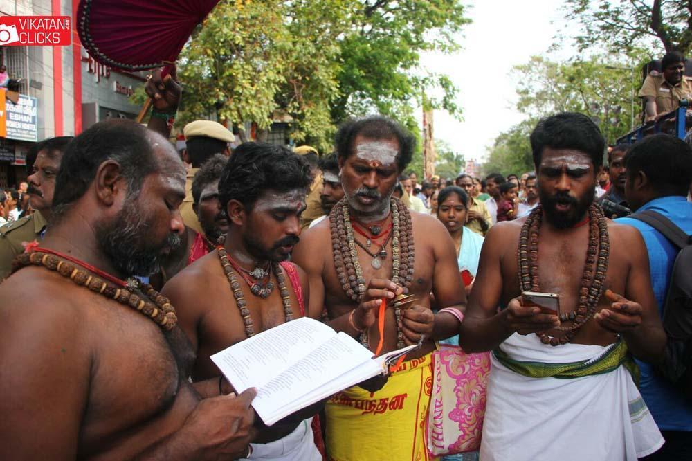 திருத்தேர்