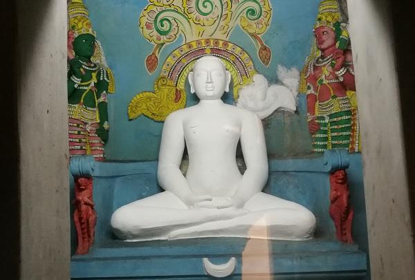 மகாவீரர் ஜயந்தி