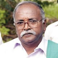 செ. நல்லசாமி