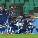 `ஸ்னைப்பர் ஜெஜே' டபுள் கோல்... ஃபைனலில் சென்னையின் எஃப்.சி! #PoduMachiGoalu #LetsFootball #CHEGOA